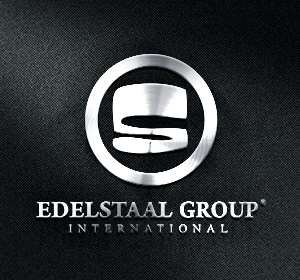 <span>www.edelstaalgroup.com</span><i>→</i>